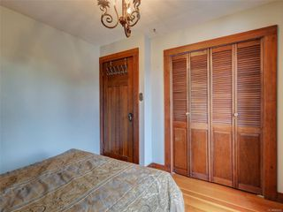 Photo 10: 3060 Albina St in : SW Gorge House for sale (Saanich West)  : MLS®# 860650