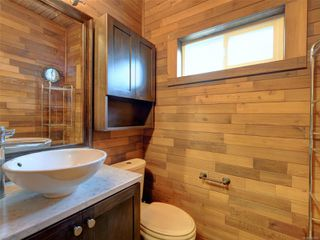 Photo 12: 3060 Albina St in : SW Gorge House for sale (Saanich West)  : MLS®# 860650
