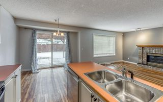 Photo 8: 14716 Mt Mckenzie Drive SE in Calgary: McKenzie Lake Detached for sale : MLS®# A1054201