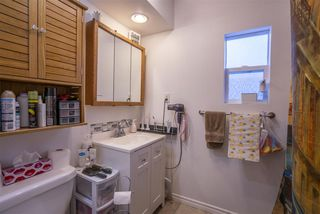 Photo 10: 35 5125 NORTH NECHAKO Road in Prince George: Nechako Bench Manufactured Home for sale (PG City North (Zone 73))  : MLS®# R2527570