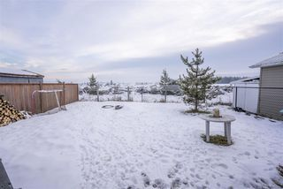 Photo 14: 35 5125 NORTH NECHAKO Road in Prince George: Nechako Bench Manufactured Home for sale (PG City North (Zone 73))  : MLS®# R2527570
