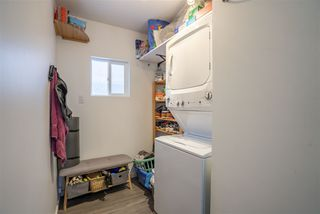 Photo 11: 35 5125 NORTH NECHAKO Road in Prince George: Nechako Bench Manufactured Home for sale (PG City North (Zone 73))  : MLS®# R2527570