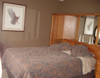 """Photo 11: 6 14500 Morris Valley Road in Lake Errock: House for sale in """"Eagle Point"""" (Harrison Mills)  : MLS®# F1024409"""