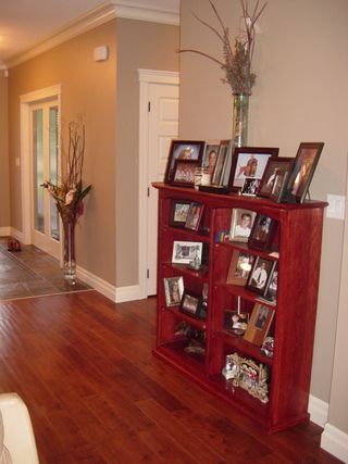 """Photo 10: 6 14500 Morris Valley Road in Lake Errock: House for sale in """"Eagle Point"""" (Harrison Mills)  : MLS®# F1024409"""