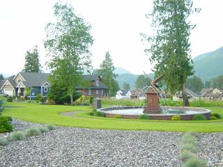 """Photo 18: 6 14500 Morris Valley Road in Lake Errock: House for sale in """"Eagle Point"""" (Harrison Mills)  : MLS®# F1024409"""