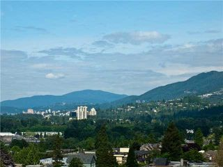 "Photo 3: #805 - 444 Lonsdale Avenue in North Vancouver: Lower Lonsdale Condo for sale in ""Royal Kensington"" : MLS®# ""Price Slashed"""