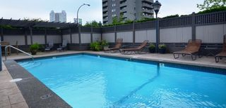 "Photo 5: #805 - 444 Lonsdale Avenue in North Vancouver: Lower Lonsdale Condo for sale in ""Royal Kensington"" : MLS®# ""Price Slashed"""