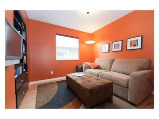 Photo 6: 2961 W 5th Avenue in Vancouver: Kitsilano House 1/2 Duplex for sale (Vancouver West)  : MLS®# V920656