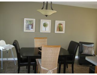 "Photo 5: 6754 LILAC Crescent in Prince_George: N79PGHW House for sale in ""WEST AUSTIN"" (N79)  : MLS®# N183244"