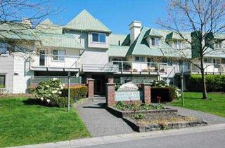 "Photo 2: 303 22275 123RD AV in Maple Ridge: West Central Condo for sale in ""MOUNTAIN VIEW TERRACE"" : MLS®# V534169"