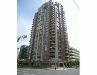 Photo 1:  in CALGARY: Downtown West End Condo for sale (Calgary)  : MLS®# C3250864
