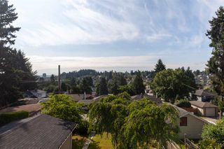 Photo 15: 124 TENTH Avenue in New Westminster: GlenBrooke North House for sale : MLS®# R2389509