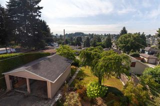 Photo 14: 124 TENTH Avenue in New Westminster: GlenBrooke North House for sale : MLS®# R2389509