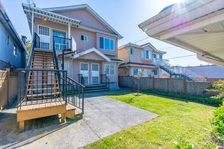 Photo 17: 3323 E 23RD Avenue in Vancouver: Renfrew Heights House for sale (Vancouver East)  : MLS®# R2390260