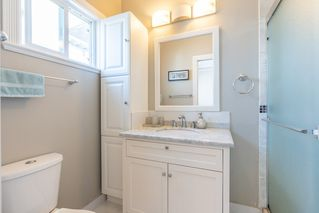 Photo 10: 3323 E 23RD Avenue in Vancouver: Renfrew Heights House for sale (Vancouver East)  : MLS®# R2390260