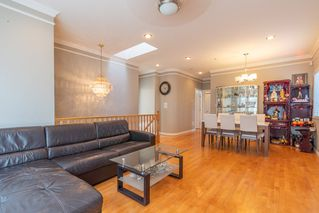 Photo 6: 3323 E 23RD Avenue in Vancouver: Renfrew Heights House for sale (Vancouver East)  : MLS®# R2390260