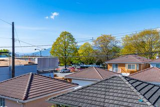 Photo 19: 3323 E 23RD Avenue in Vancouver: Renfrew Heights House for sale (Vancouver East)  : MLS®# R2390260