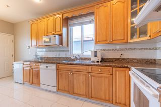 Photo 8: 3323 E 23RD Avenue in Vancouver: Renfrew Heights House for sale (Vancouver East)  : MLS®# R2390260