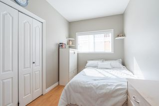 Photo 11: 3323 E 23RD Avenue in Vancouver: Renfrew Heights House for sale (Vancouver East)  : MLS®# R2390260