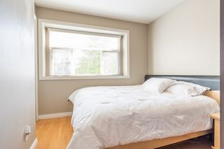 Photo 13: 3323 E 23RD Avenue in Vancouver: Renfrew Heights House for sale (Vancouver East)  : MLS®# R2390260