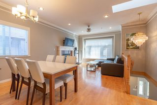 Photo 7: 3323 E 23RD Avenue in Vancouver: Renfrew Heights House for sale (Vancouver East)  : MLS®# R2390260