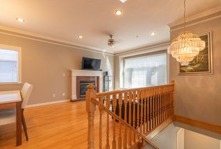Photo 3: 3323 E 23RD Avenue in Vancouver: Renfrew Heights House for sale (Vancouver East)  : MLS®# R2390260