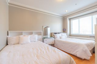 Photo 12: 3323 E 23RD Avenue in Vancouver: Renfrew Heights House for sale (Vancouver East)  : MLS®# R2390260
