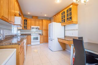 Photo 9: 3323 E 23RD Avenue in Vancouver: Renfrew Heights House for sale (Vancouver East)  : MLS®# R2390260
