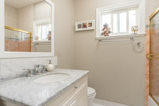 Photo 14: 3323 E 23RD Avenue in Vancouver: Renfrew Heights House for sale (Vancouver East)  : MLS®# R2390260