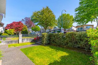 Photo 2: 3323 E 23RD Avenue in Vancouver: Renfrew Heights House for sale (Vancouver East)  : MLS®# R2390260