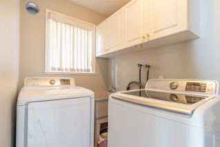 Photo 15: 3323 E 23RD Avenue in Vancouver: Renfrew Heights House for sale (Vancouver East)  : MLS®# R2390260