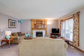 Photo 11: 8372 162 Avenue in Edmonton: Zone 28 House for sale : MLS®# E4166268