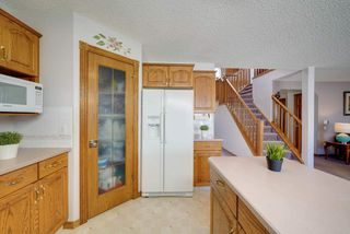 Photo 10: 8372 162 Avenue in Edmonton: Zone 28 House for sale : MLS®# E4166268