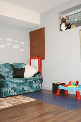 Photo 24: 16744 119 Street in Edmonton: Zone 27 House for sale : MLS®# E4166387