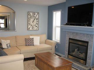 Photo 3: 16744 119 Street in Edmonton: Zone 27 House for sale : MLS®# E4166387