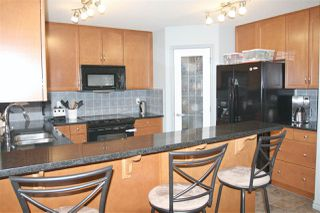 Photo 9: 16744 119 Street in Edmonton: Zone 27 House for sale : MLS®# E4166387