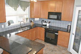 Photo 6: 16744 119 Street in Edmonton: Zone 27 House for sale : MLS®# E4166387