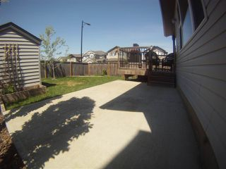 Photo 28: 16744 119 Street in Edmonton: Zone 27 House for sale : MLS®# E4166387
