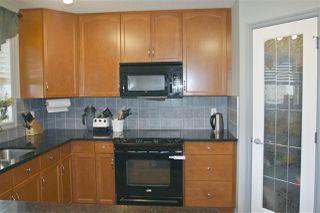 Photo 8: 16744 119 Street in Edmonton: Zone 27 House for sale : MLS®# E4166387