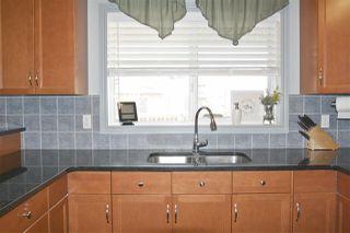 Photo 7: 16744 119 Street in Edmonton: Zone 27 House for sale : MLS®# E4166387