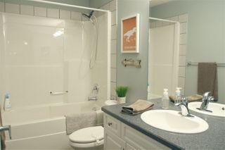 Photo 13: 16744 119 Street in Edmonton: Zone 27 House for sale : MLS®# E4166387