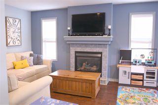 Photo 5: 16744 119 Street in Edmonton: Zone 27 House for sale : MLS®# E4166387