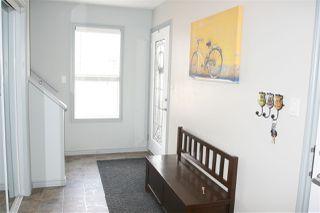 Photo 2: 16744 119 Street in Edmonton: Zone 27 House for sale : MLS®# E4166387