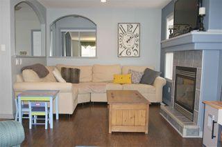 Photo 4: 16744 119 Street in Edmonton: Zone 27 House for sale : MLS®# E4166387
