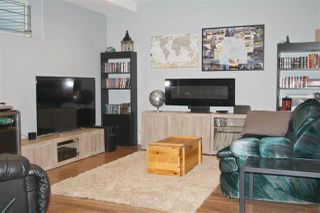 Photo 25: 16744 119 Street in Edmonton: Zone 27 House for sale : MLS®# E4166387