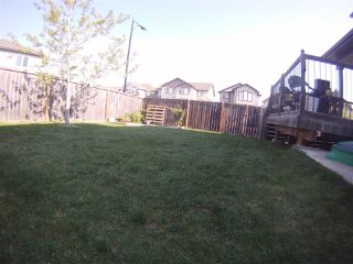 Photo 30: 16744 119 Street in Edmonton: Zone 27 House for sale : MLS®# E4166387