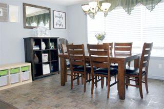 Photo 10: 16744 119 Street in Edmonton: Zone 27 House for sale : MLS®# E4166387