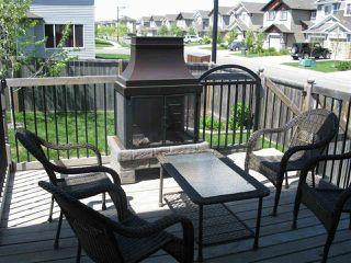 Photo 27: 16744 119 Street in Edmonton: Zone 27 House for sale : MLS®# E4166387