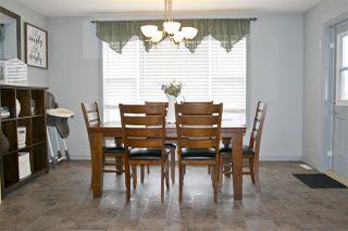 Photo 11: 16744 119 Street in Edmonton: Zone 27 House for sale : MLS®# E4166387