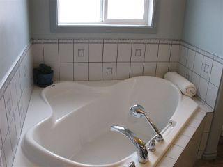 Photo 22: 16744 119 Street in Edmonton: Zone 27 House for sale : MLS®# E4166387